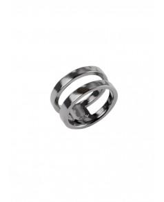 Kristens Ring