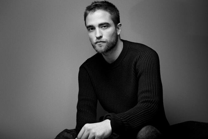 DIOR Rob is a Reality