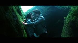 Twilight1752B