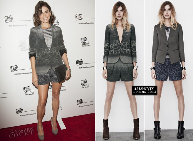 nikki-reed-in-allsaints-erik-wahl-book-launch-for-unthink