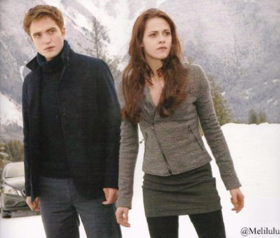 the-twilight-saga-breaking-dawn-part-ii-galleryb