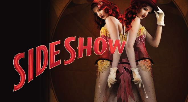 Sideshow-PlayPage_banner