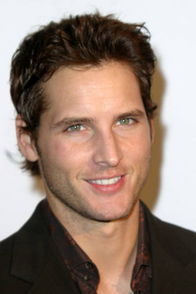 peter facinelli wikipeter facinelli height, peter facinelli twitter, peter facinelli and jaimie alexander, peter facinelli gif hunt, peter facinelli autograph, peter facinelli instagram, peter facinelli twilight, peter facinelli 2016, peter facinelli wikipedia, peter facinelli gallery, peter facinelli wiki, peter facinelli can't hardly wait, peter facinelli, peter facinelli net worth, peter facinelli supergirl, peter facinelli 2015, peter facinelli jaimie alexander loosies, peter facinelli family, peter facinelli and elizabeth reaser, peter facinelli book