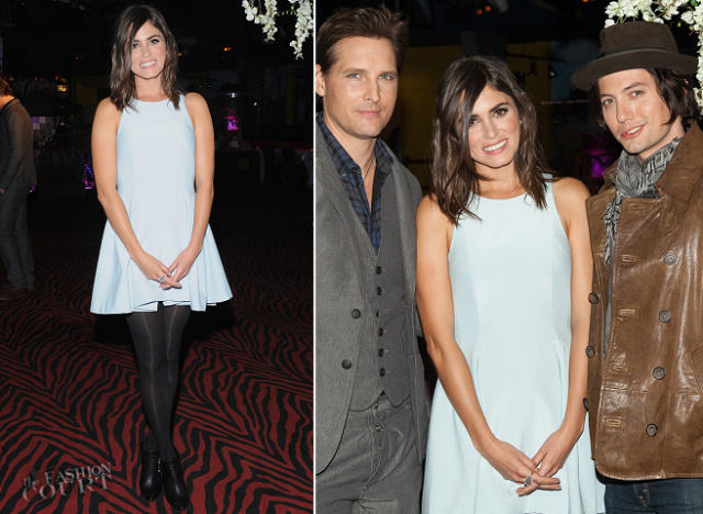 nikki-reed-in-cameo-twilight-forever-fan-experience-exhibit-launchbb