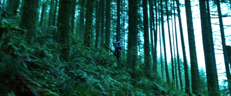 Where Was Twilight Filmed twilight edwards reveal filmed in six locations – twilight girl