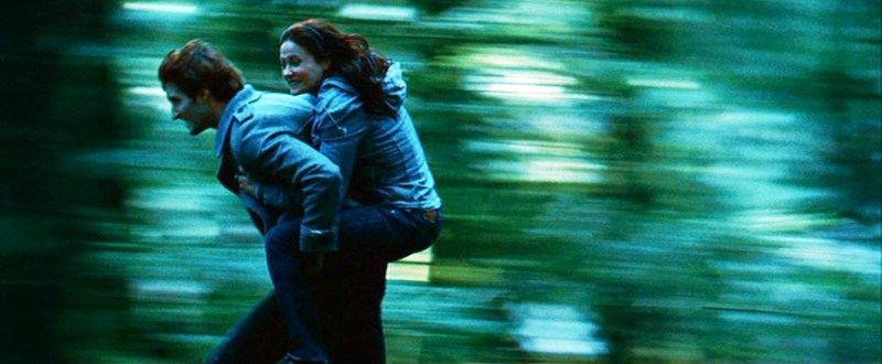 twilight_stunt_doubles_01