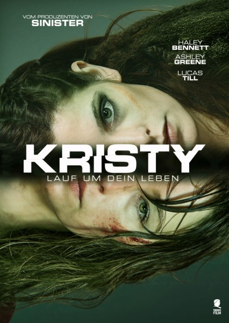 Kristy-Poster527