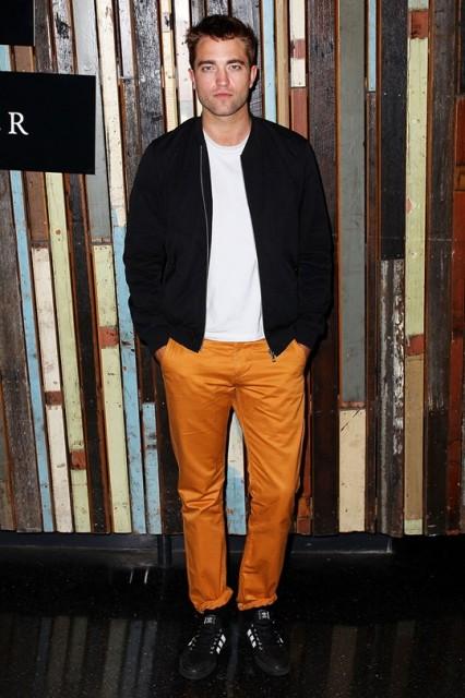 Robert-Pattinson-GQ_06Jun14_getty_b_540x810