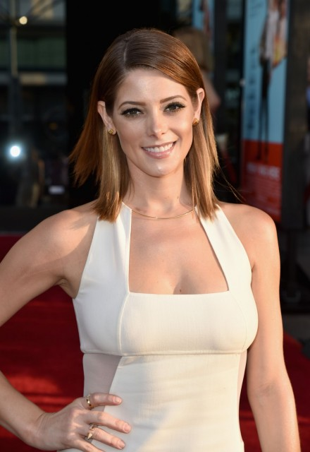 ashley-greene-wish-i-was-here-premiere-in-los-angeles_4