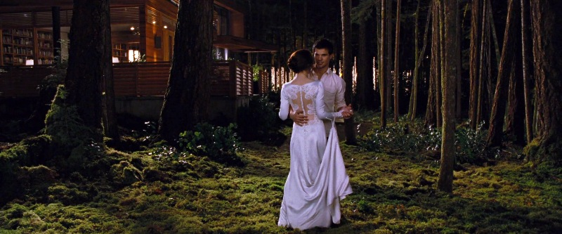 breaking-dawn1-movie-screencaps.com-2728