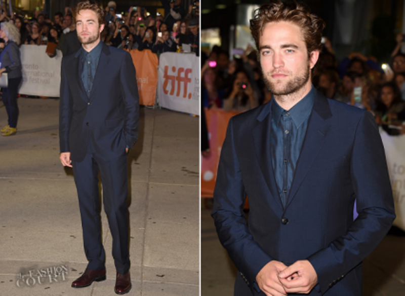 robert-pattinson-in-gucci-tiff-2014-maps-to-the-stars-premiere-425x310 (1)