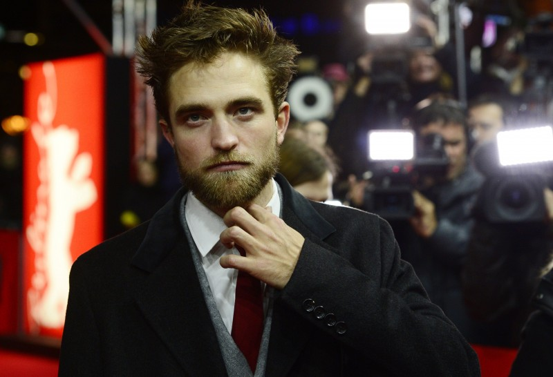 NEW_Life_Premiere_Robert_Pattinson2