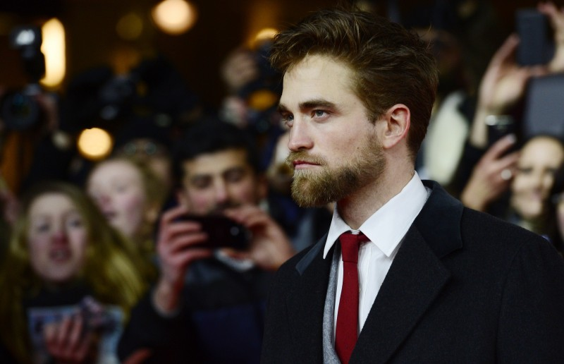 NEW_Life_Premiere_Robert_Pattinson4