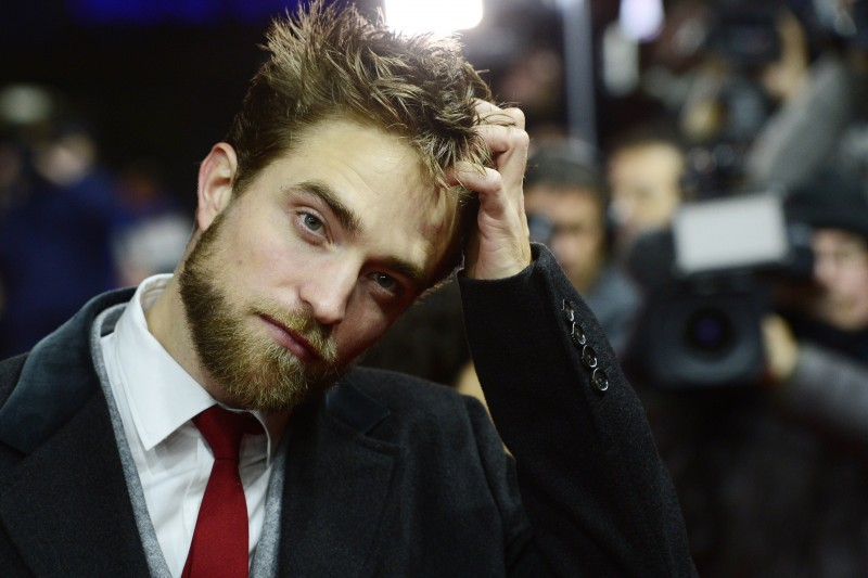NEW_Life_Premiere_Robert_Pattinson6