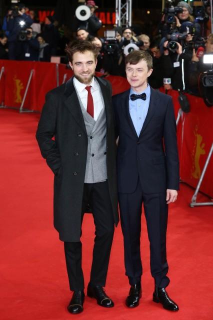 Robert_Pattinson_Life_Premiere_Berlin11