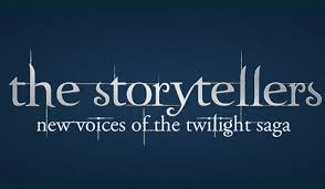 TWILIGHT STORYTELLERS DIRECTOR ANNOUNCED