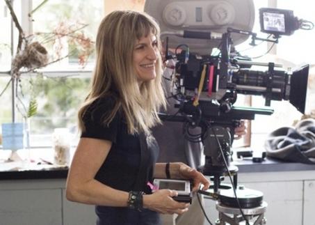 PORTLAND WOMENS FILM FEST CATHERINE HARDWICKE