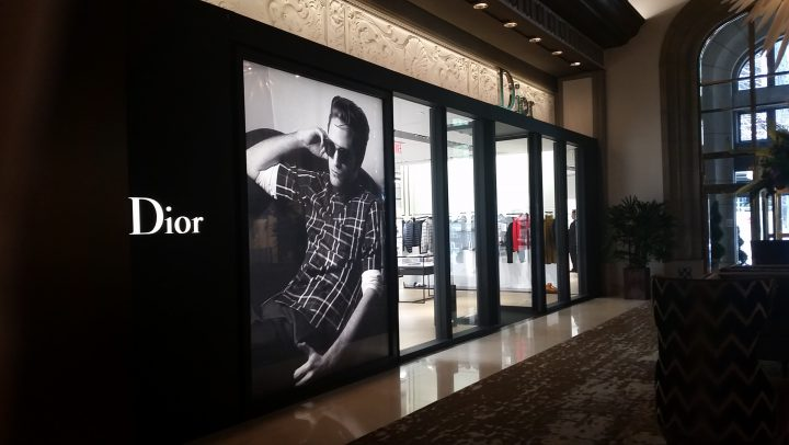 Rob Dior Photos in Vancouver BC