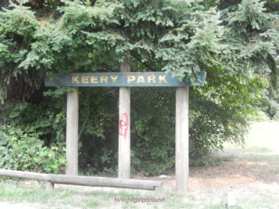 BREAKING DAWN 1-2 FILMING LOCATIONS – Twilight Girl
